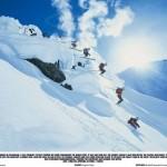 Red Bull Alaska Snowthrill 2002
