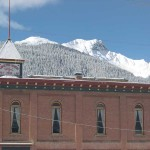 Silverton Mountain: Endless Powder in the San Juan Mountains