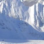 Group Snowcat Skiing Tours