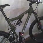 Interbike 2006: The Evolution of Mountain Bikes for Next Season