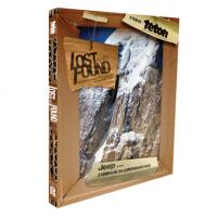 TGR's Lost and Found - Salt Lake City Showtimes