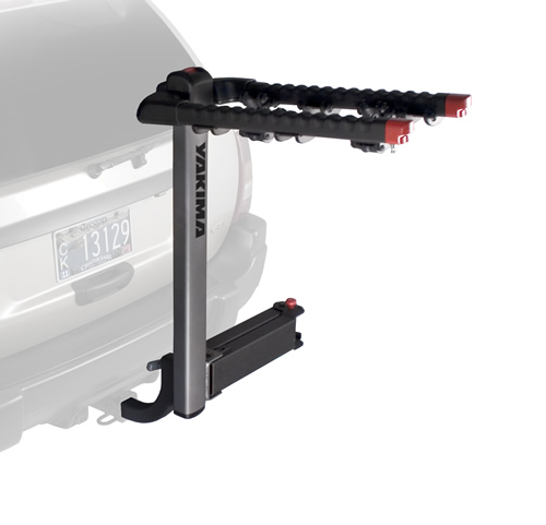 yakima hookup bike rack Thousands of yakima hook up reviews, same day shipping best yakima hook up selection available  platform rack 1 bike fixed rack yakima fits 1-1/4 inch hitch.