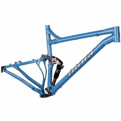 Niner RIP 9 29er Mountain Bike - Frame Only
