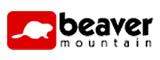 Beaver Mountain, UT - Home of the $38 lift ticket