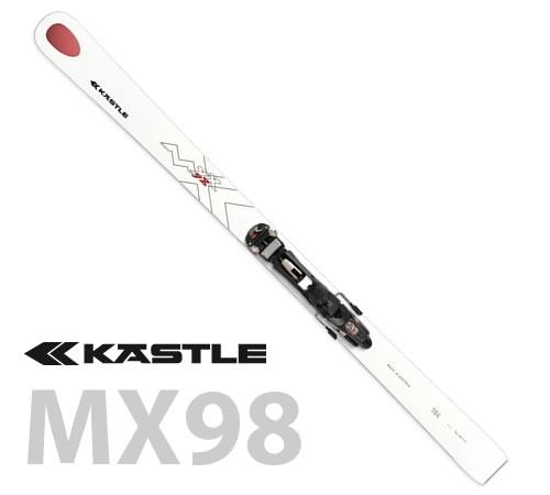kastlemx98