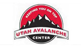Utah Avalanche Center Benefit: Brewvies Double-feature Dec. 13