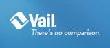 Vail Resort has $92 Lift Ticket