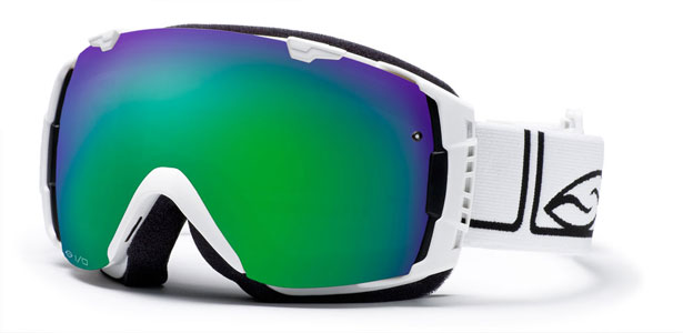 smith ski goggles nv8u  smith ski goggles