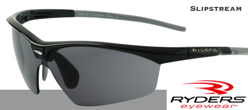 Ryders Eyewear Slipstream Sunglasses Review