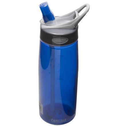 CamelBak Better Bottle - BPA free and with all the nifty color options
