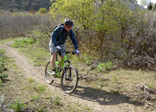 Outdoor Research Avido Jacket Review