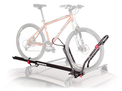 Yakima King Cobra Bike Rack Review