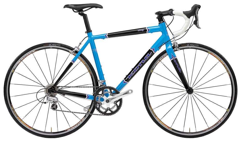 3fb9c34b532 2008 Kona Zing Road Bike Review - FeedTheHabit.com