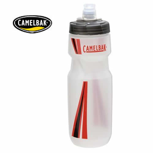 Camelbak Podium 24 oz Water Bottle Review