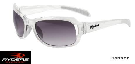 Ryders Sonnet Sunglasses Review