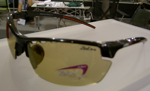Julbo Tracks Sunglasses