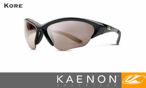 Kaenon Kore Sunglasses Review