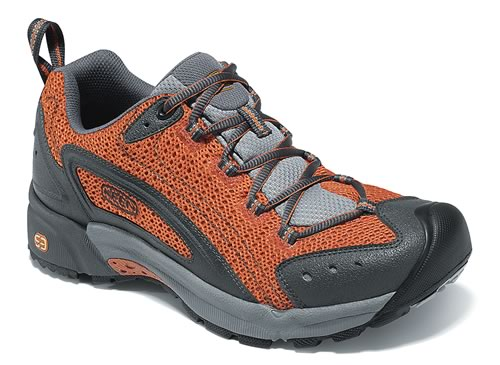 Keen Powerline Trail Runners - New for 2009