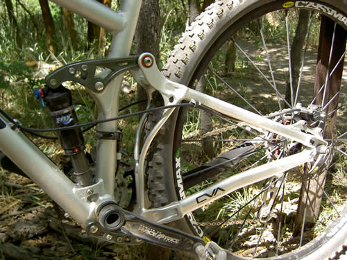 Niner RIP 9 29er Mountain Bike Review