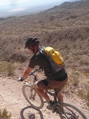 Rocky Mountain Altitude RSL 90 Bike Review