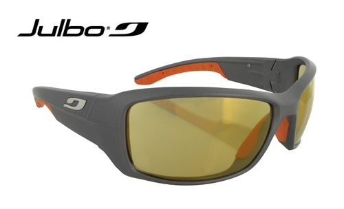 Julbo Run Sunglasses Review