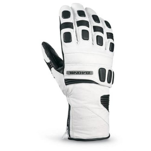 DaKine Stingray Gloves - Gore-tex X-TRAFIT