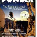 Steve Casimiro's Powder Magazine Intros Now Online