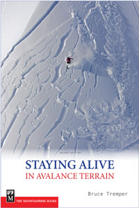 staying_alive_avalanche_bruce-tremper