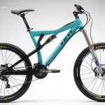 2009 Yeti ASR 7 Mountain Bike – Preview