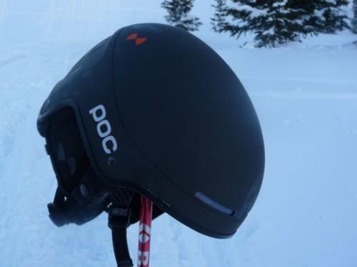 POC Skull Light Helmet Review