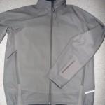 Westcomb Fusion HX Hybrid Softshell Jacket Review