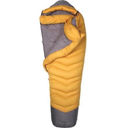 kelty-foraker-sleeping-bag