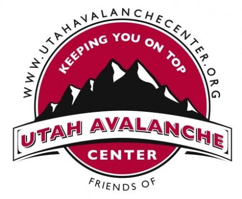 Utah Avalanche Center Logo