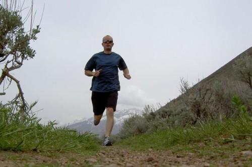 Avia Avi-Trail Running Shoe Review