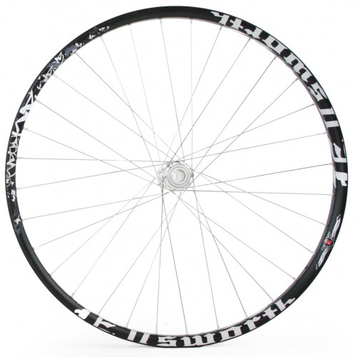 Ellsworth All-mountain Wheelset - Front