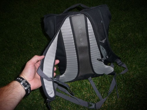 Osprey Flapjack Laptop Backpack Review