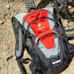 Deuter Compact EXP 8 Hydration Pack Review