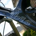 In For Review: 2010 Ibis Mojo, Fox 32 TALAS & CrankBrothers Iodine Wheels