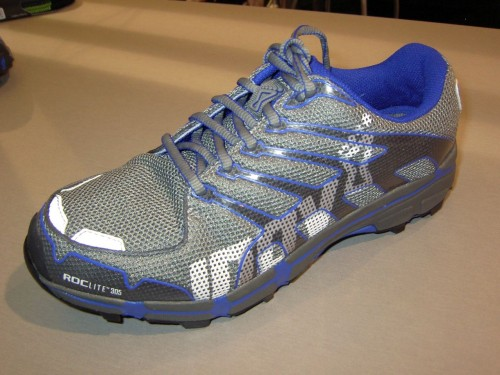 Inov-8 Roclite 305 Trail Running Shoes