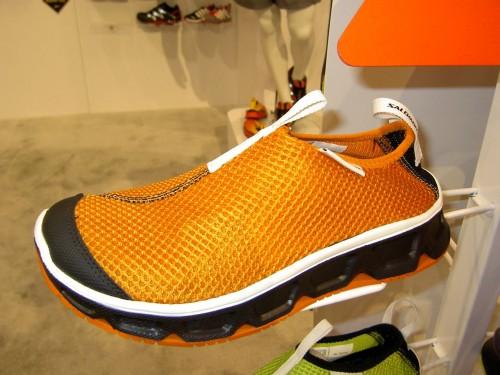 Salomon RX Moc Shoes