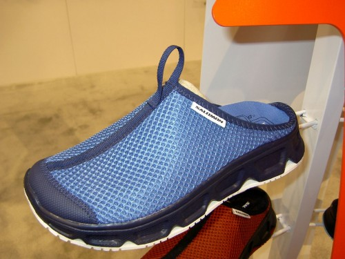 Salomon RX Slide Shoes