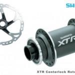 Disc Brake Rotors: Shimano CenterLock or ISO 6-Bolt?