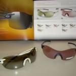 Smith Pivlock V90 Max Sunglasses Review