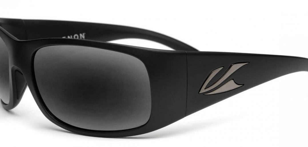 Kaenon Sunglasses Reviews  kaenon jetty polarized sunglasses review feedthehabit com