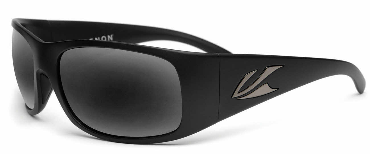 kaenon sunglasses  Kaenon Jetty Polarized Sunglasses Review - FeedTheHabit.com