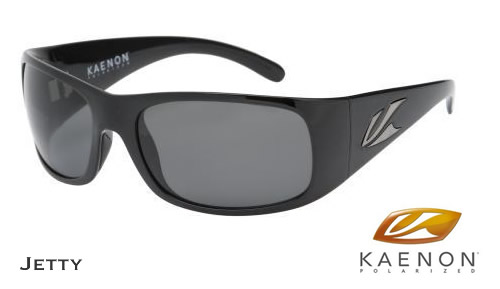 Kaenon Sunglasses Review  kaenon jetty polarized sunglasses review feedthehabit com