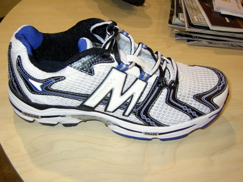 Merrell ST Stamina 2 Running Shoes