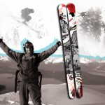 K2 to Sell Shane McConkey Limited-edition Skis, Donate Proceeds to Family