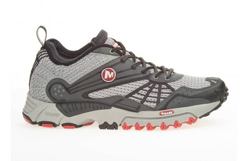 Merrell ST Stature 2 Trail Running Shoes Review