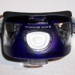 Petzl Tikka XP2 Headlamp Review